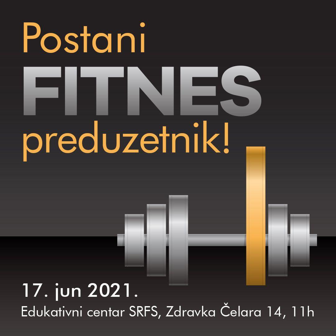 IN-i-FB-Tribina-Milan-Zarić-MSc